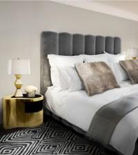 10 midcentury bedroom decorating ideas