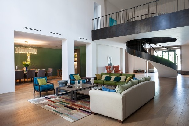 Interior Design Tips Get the perfect living room designs - living room design tips