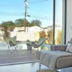 muebles de diseño modernismo mid