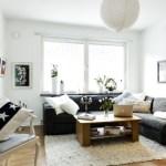 Confort y mucho estilo en 39m²