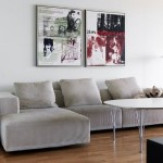 vintage sorteo muebles de diseño regalos en internet nordal muebles de diseño kulunka deco shop House Doctor greengate estilo nórdico diseño nórdico diseño escandinavo diseño de interiores diseño danés decoración de interiores country moderno artículos para el hogar