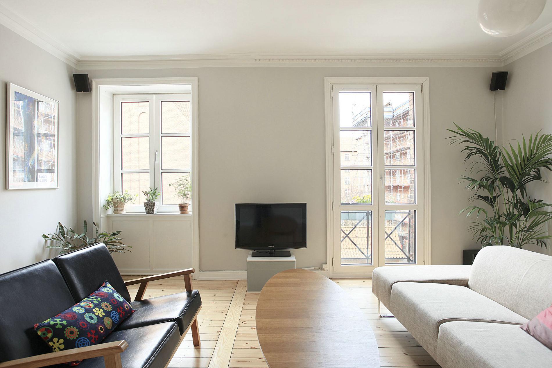 Preparar la vivienda para la venta o el alquiler blog - Alquiler decoracion ...