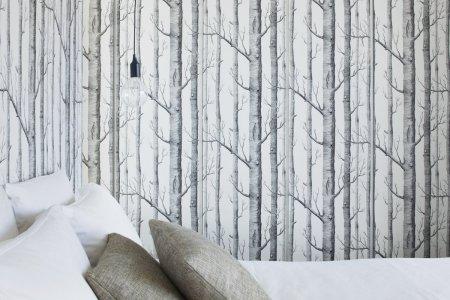 super casas sillas ch 24 en roble muebles de diseño estilo nórdico decoración estilo decoración moderno estilo decoración escandinavo diseños de interiores cocinas diseño escandinavo diseño de interiores diseño danés decoración y diseño de interiores decoración salones decoración salón decoración interiorismo decoración interiores decoración en verde decoración del hogar decoración de diseño casas modernas casas en australia casas de diseño de interiores casas de autor blog interiorismo blog decoración nórdica arquitectura moderna alta decoración