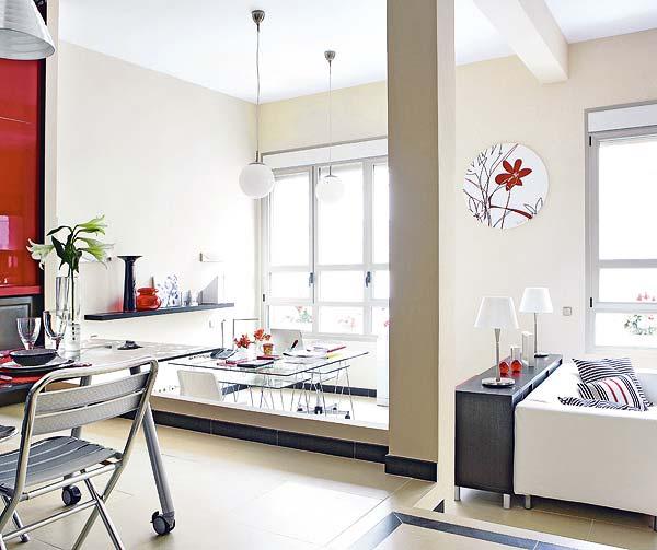 revistas decoracion interiores interiorismo interiores diseño interiores decoracion estilo nórdico diseño y decoración diseño interiores decoración