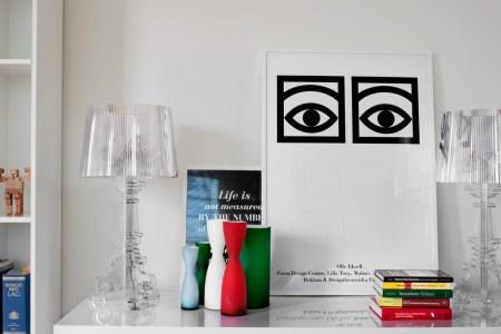 Un interior mezcla de estilos blog decoraci n estilo for Cocinas industriales siglo