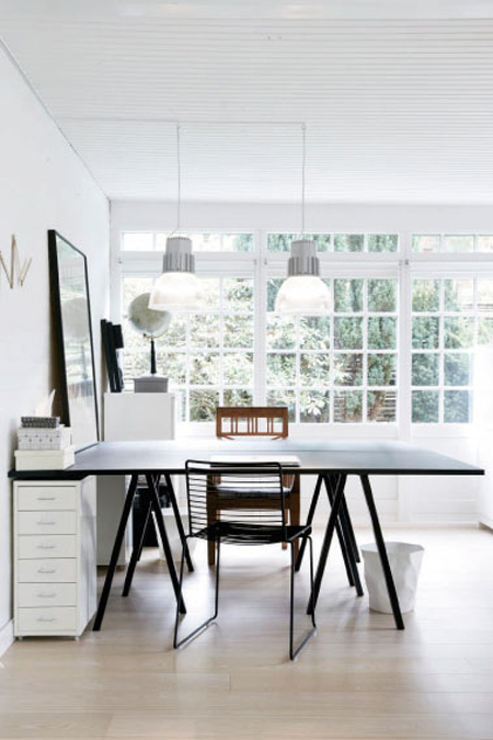 Muebles de dise o escandinavo delikatissen blog tienda for Diseno escandinavo interiores