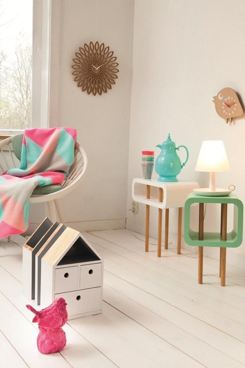 verano colores ne n y rebajas en kenay home blog decoraci n estilo n rdico delikatissen. Black Bedroom Furniture Sets. Home Design Ideas