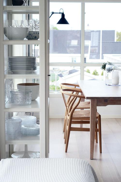 Blanco estilo escandinavo en noruega blog decoraci n for Estilo escandinavo decoracion