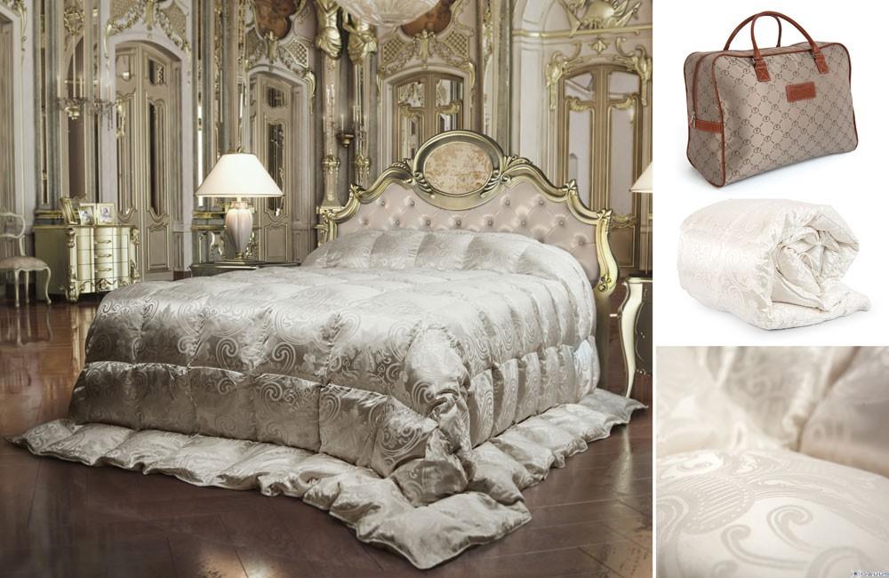 Gauus textiles de hogar blog tienda decoraci n estilo for Decoracion hogar online