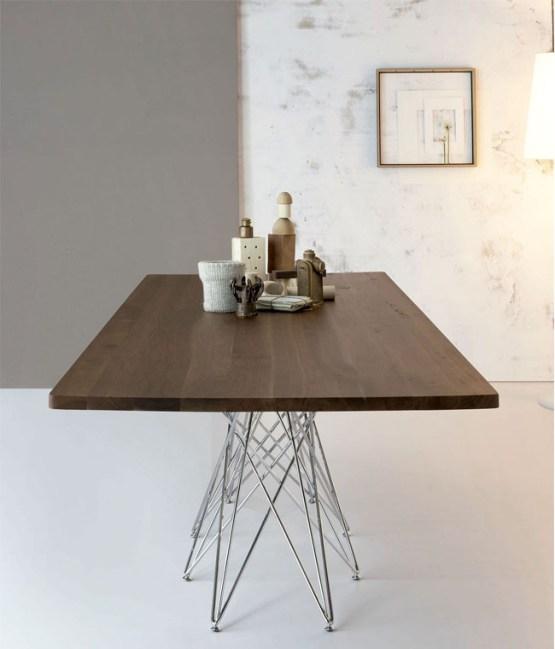 Compras online muebles delikatissen estilo n rdico for Compra online muebles diseno