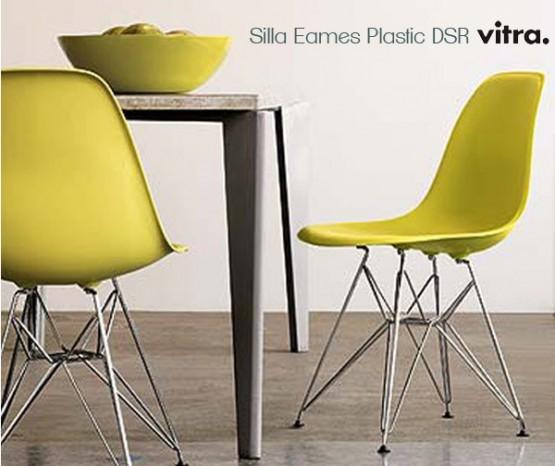 Delikatissen blog tienda decoraci n estilo n rdico blog - Sillas vitra precios ...