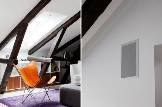 estilo nórdico decoración masculina decoración espacios pequeños calefacción por suelo radiante blog decoración diseño interiores nordicos
