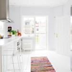 delikatissen nueva imagen delikatissen blog diseño nórdico blog postres fáciles blog estilo nórdico blog decoración espacios pequeños blog decoración diseño interiores