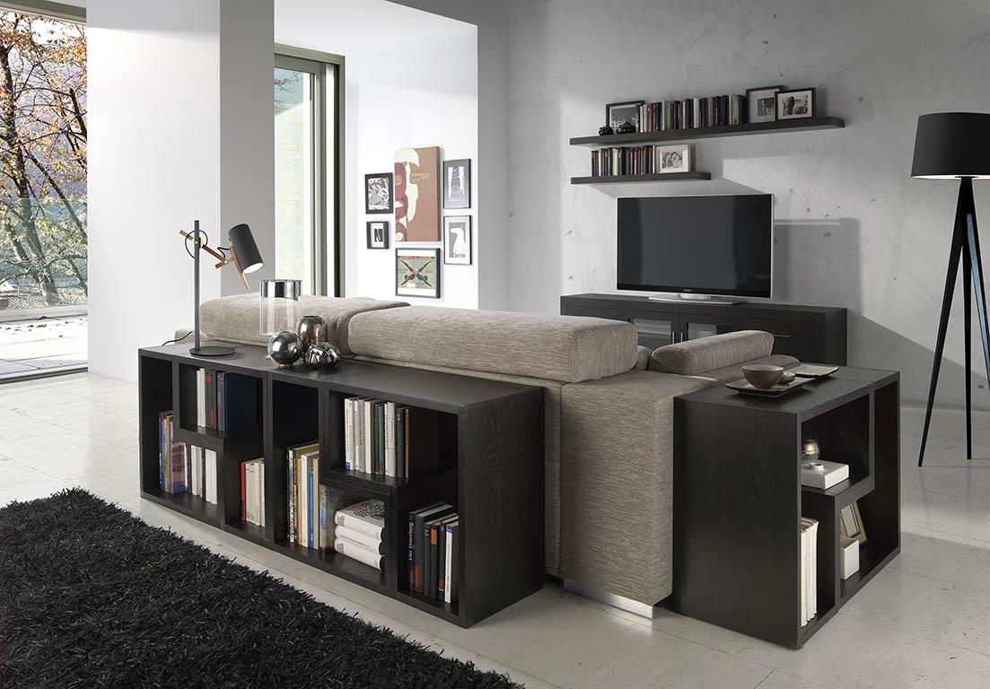Casanova gandia - Muebles de diseño y decoración - Blog ...