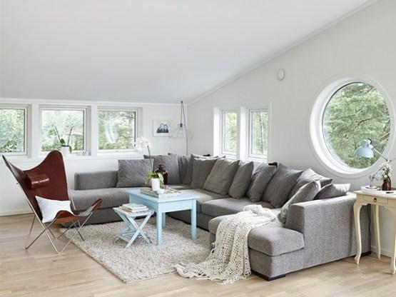 Decoracion Terrazas Ikea ~ muebles de dise?o l?mparas de ikea PS Maskros decoraci?n terrazas