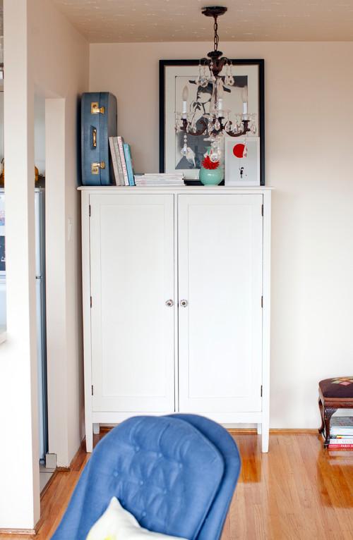 pisos en canada estilo nórdico interiores americanos canadienses estilo americano decoración pisos pequeños decoración minipisos decoración diseño de interiores blog decoración pisos pequeños blog decoración nórdica