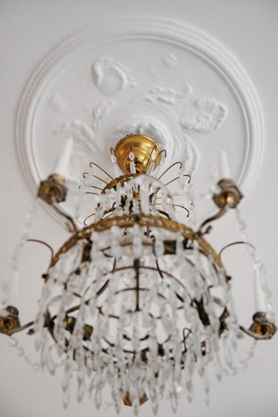 interiores de espacios pequeños femeninos decoración femenina decoración en blanco decoración de interiores decoración cursi decoración con toques rosa celete pasteles cocinas blancas modernas blog estilo nordico escandinavo