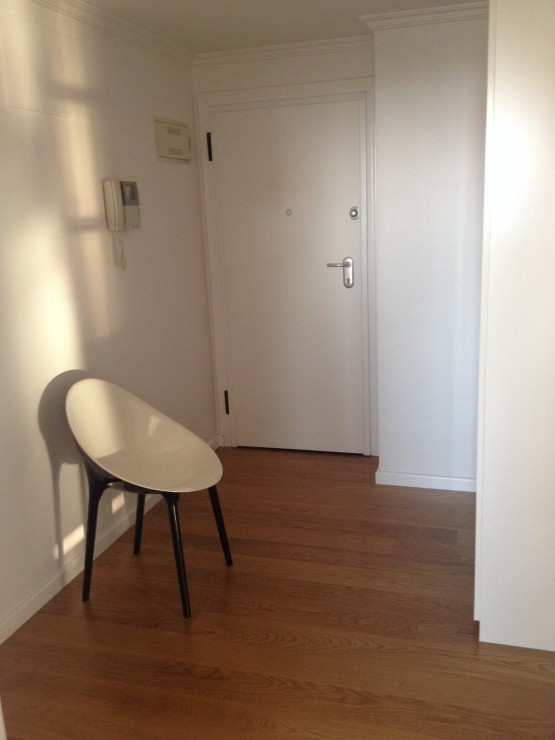 Interiores espacios peque os delikatissen blog tienda for Decoracion piso terrazo