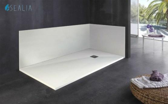 tienda online del baño asealia Sorteo Asealia   mueble auxiliar de baño platos de ducha mobiliario y accesorios de baño mobiliario de baño online mamparas de baño decoarción baños blog del baño asealia blog decoración