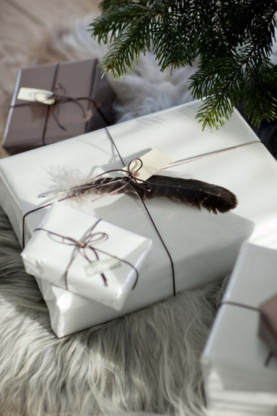 navidad deco blanco estilo nórdico escandinavo navidad decoración salones navidad decoración nordica navidad decoración navideña decoración en blanco decoración de comedores blog decoración interiores nórdicos