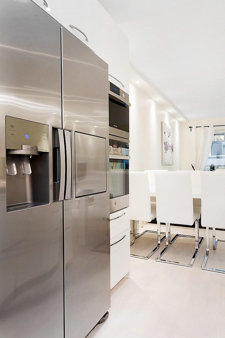 Baños Lujo Vestidores:80 m² de lujo para parejas exigentes – Blog decoración estilo
