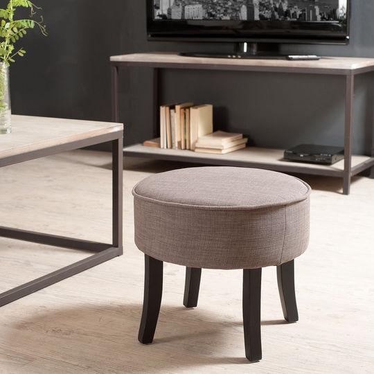 Comprar ofertas platos de ducha muebles sofas spain for Muebles ofertas online