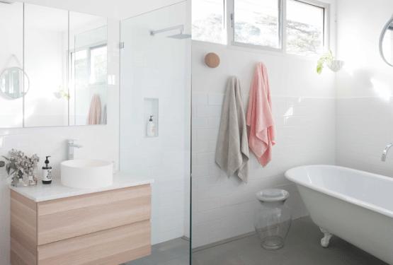 Muebles Para Baño Estilo Minimalista:muebles ikea estilo nórdico estilo moderno Estilo minimalista estilo
