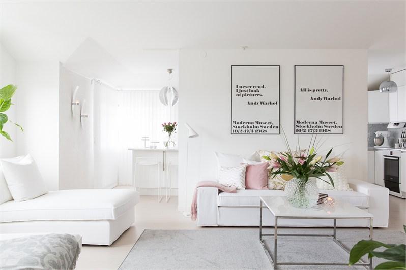 Decoraci n de un hogar seg n la personalidad blog tienda - Blogs decoracion hogar ...