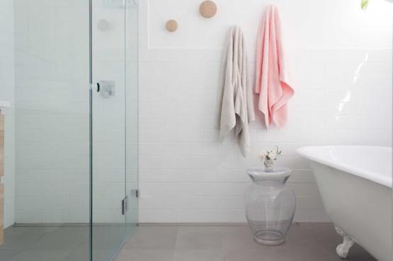 reformas baños inspiración muebles ikea estilo nórdico estilo moderno Estilo minimalista estilo contemporáneo diy Decoración de interiores decoració