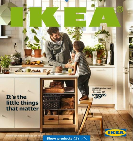 salones cocinas ikea Nuevo catálogo Ikea 2016 Muebles de diseño inspiración ikea ikea usa ikea suecia ikea catalogo proximo año decoración muebles ikea blog decoracion estilo nordico