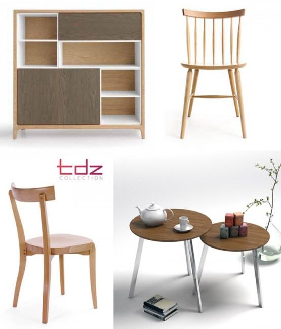 Tendenza Store ? Muebles de diseño, decoración e iluminación