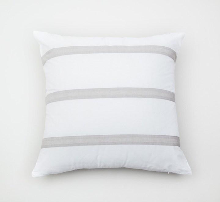 Sorteo juego de cama completo textura blog decoraci n - Textura funda nordica ...