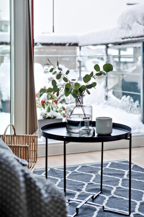 ventanas techo Ventanas de tejado tragaluz estilo nórdico escandinavo estilo nórdico decoracion dormitorios decoracion diseño interiores decoración ático dúplex blog decoración nórdica