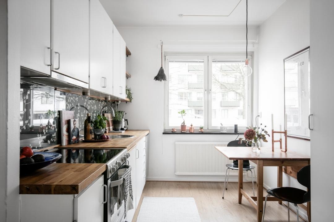 la decoracin de un piso pequeo debe ser sobretodo funcional with decoracion pisos
