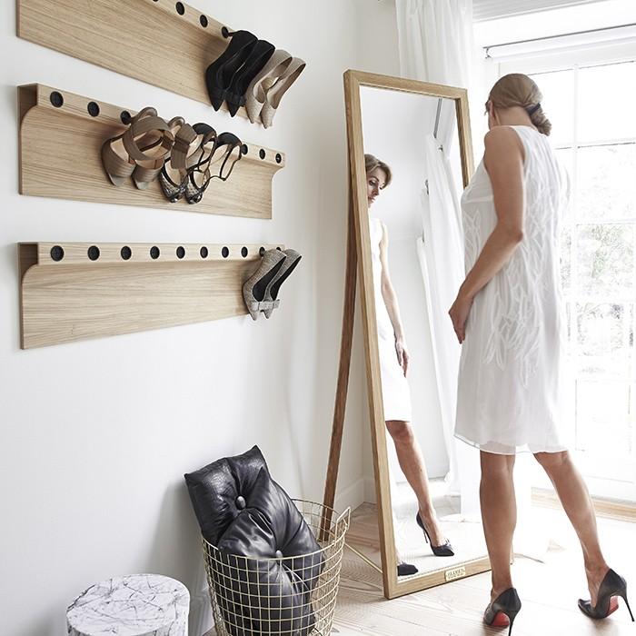 tiendas interiores hogar tiendas diseño decoración online Quokkers muebles de diseño lámparas de diseño decoración diseño