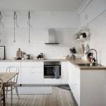 reformas cocinas pintar cocina decoracion de cocinas cocinas modernas blancas cocinas antiguas reformadas cocina nueva con pintura cambiar cocina con pintura blog decoración antes después cocinas
