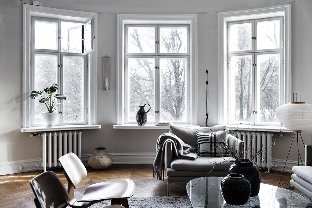 Lujosos muebles de diseño | delikatissen | Bloglovin\'
