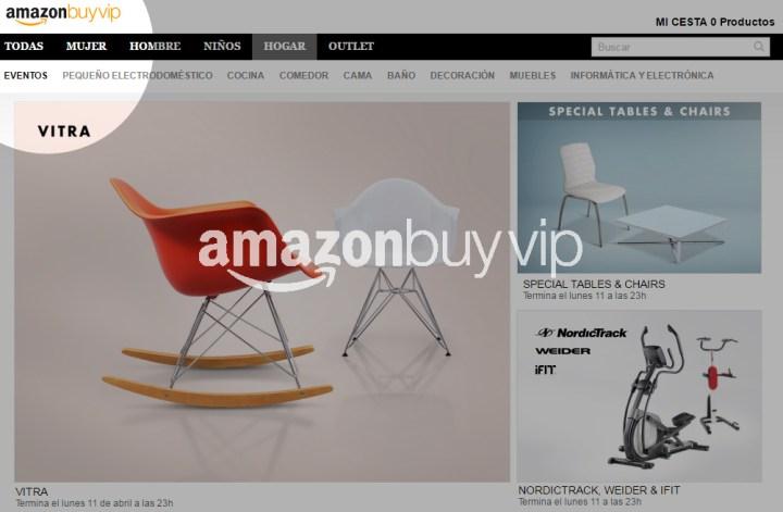 Amazon buyvip decoraci n para tu hogar hasta 70 for Amazon decoracion pared