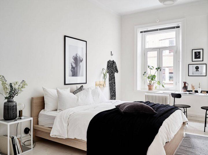 Alfombras beni ouarain blog tienda decoraci n estilo - Alfombras estilo nordico ...