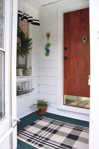Door Stoop & Front Door Stoop Designers