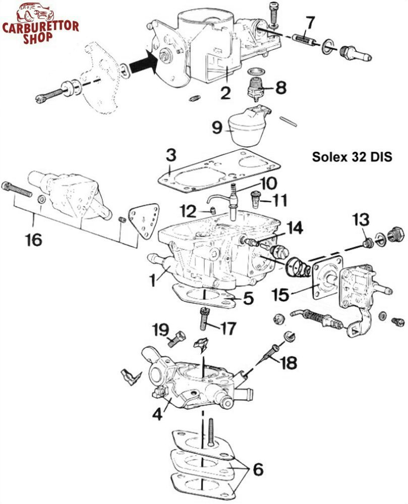 2008 bmw fuse box diagram