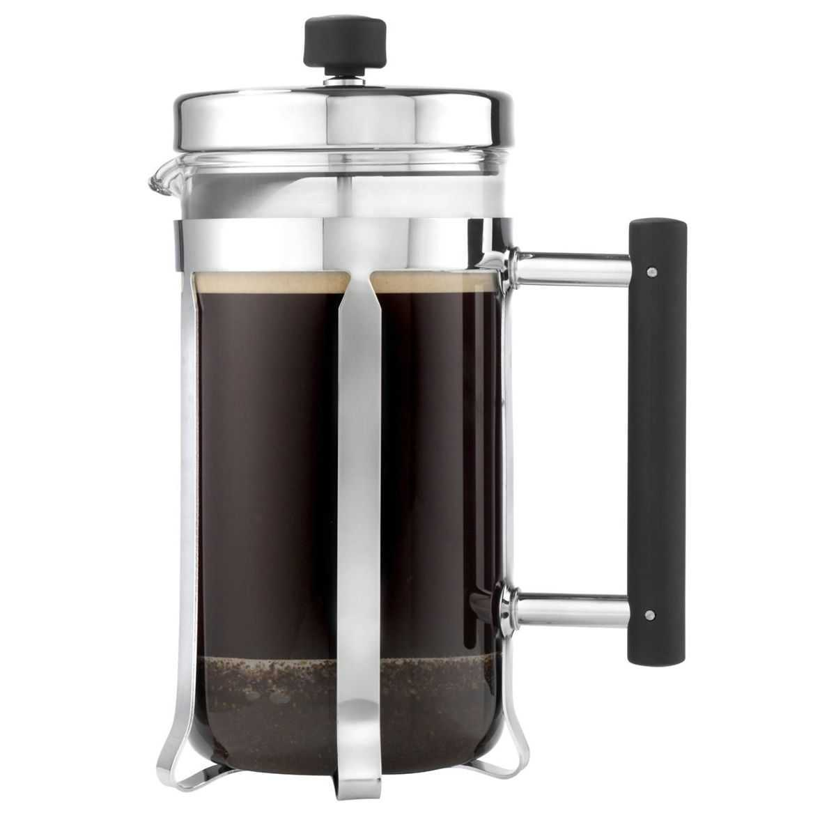 Konvice French Press