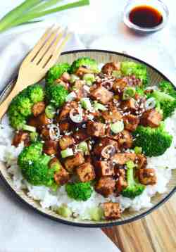 Decent Asian Tofu Broccoli Stir Fry Asian Tofu Broccoli Gluten Cooking Twist Stir Fry Broccoli Slaw Stir Fry Broccoli Shrimp