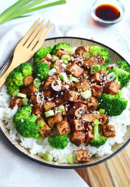 Decent Asian Tofu Broccoli Stir Fry Asian Tofu Broccoli Gluten Cooking Twist Stir Fry Broccoli Slaw Stir Fry Broccoli Shrimp