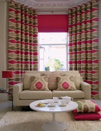 best place to buy curtains : Furniture Ideas | DeltaAngelGroup