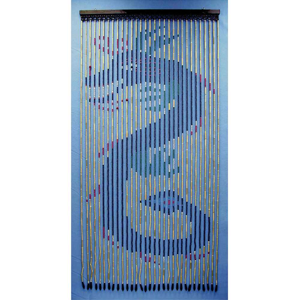 Pictures Gallery Of Bead Curtains Walmart
