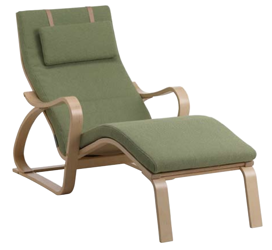 Comfortable lounge chairs : Furniture Ideas
