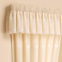 Curtain valance patterns : Furniture Ideas | DeltaAngelGroup