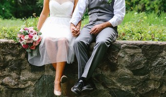 """3 """"I-Do's"""" for Adding Your Spouse to Your Dental Plan"""