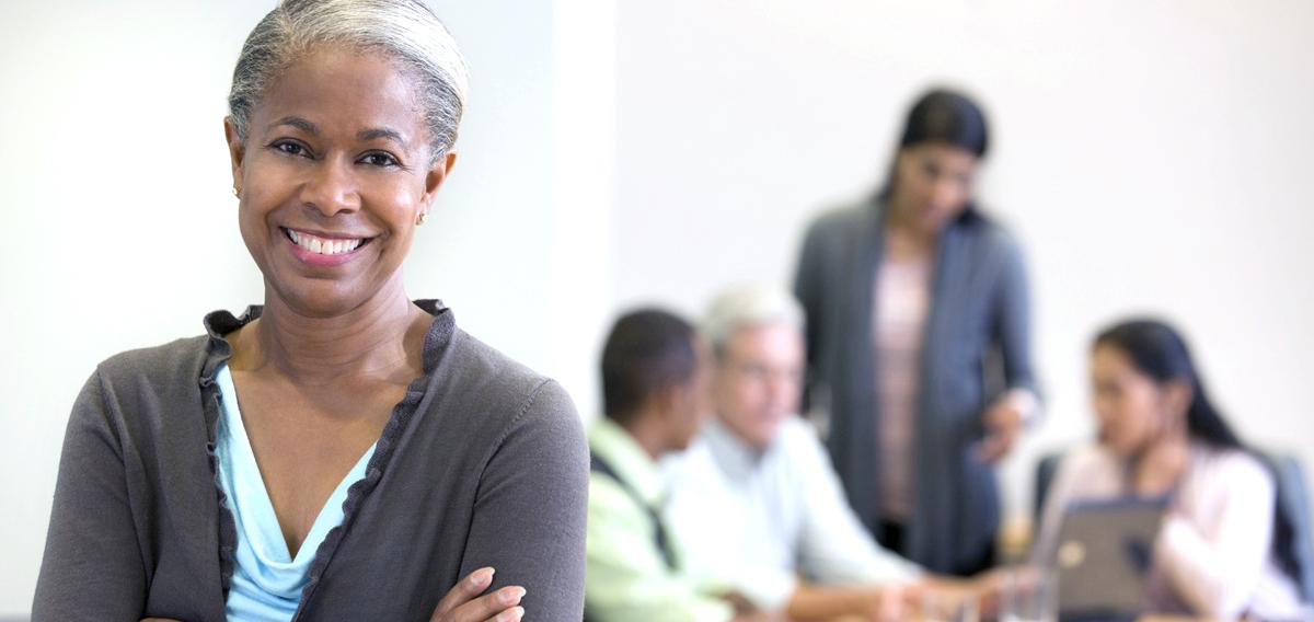 Employee Benefits Program MO - Employee Dental Insurance